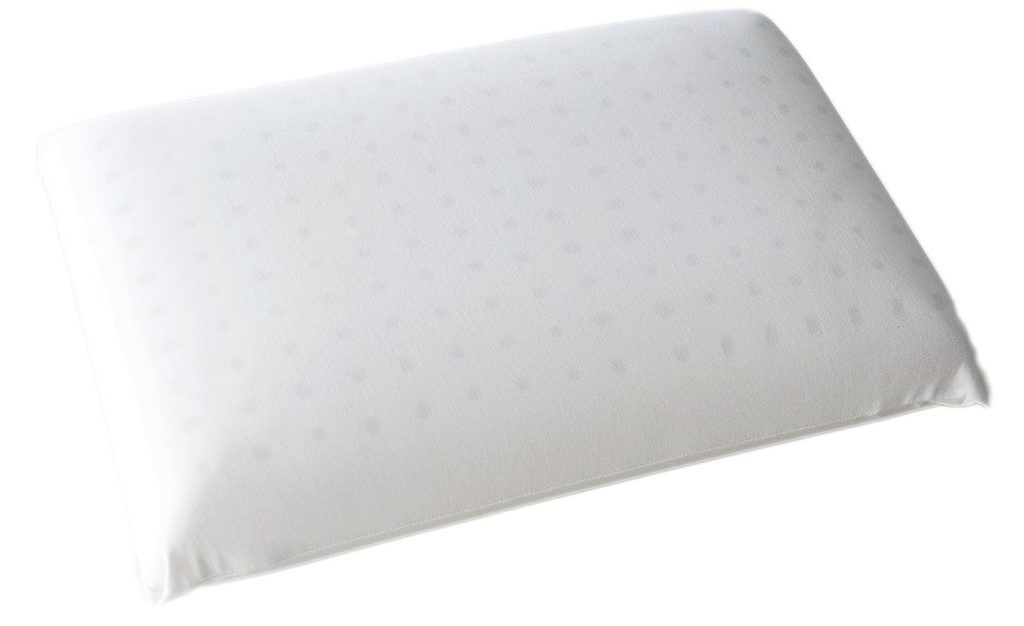 pillow specialist melbourne